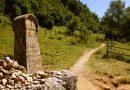 Tourism & Cultural Routes