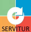 Servitur